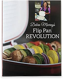 Best flip pan revolution Reviews