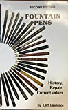 E Pens - Best Reviews Guide