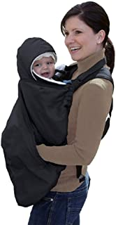 Best baby baby carrier cover Reviews