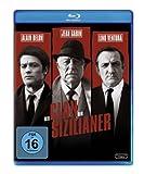 Bluray Klassiker Charts Platz 80: Der Clan der Sizilianer [Blu-ray]