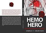 Hemo Hero: Fundamental Understanding of Hemodynamics