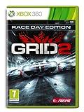 Grid 2 (Xbox 360) [Importación inglesa]