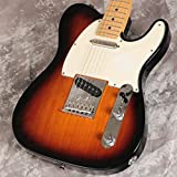 Fender USA/American Standard Telecaster Upgrade/M / 2-Color Sunburst