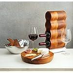 Nambe-Curvo-Wine-Rack