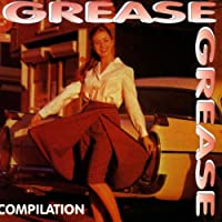 Grease Compilation