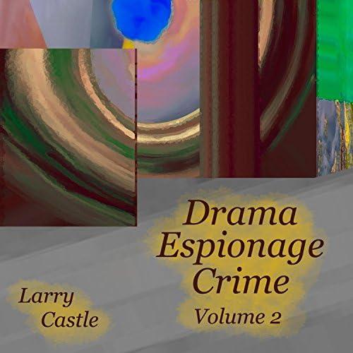 Larry Castle