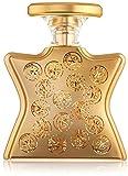 Bond No. 9nueva york firma Perfume para mujer en spray 50ml