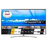 Lg 65sm9800pla Tv