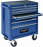 Werkstattwagen Einhell BT-TW 150 blau
