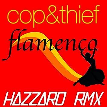 Flamenco (Hazzaro Remix)