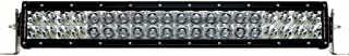 Rigid Industries 120312 E-Series 20