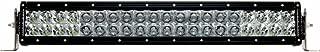 black oak 20 inch led light bar