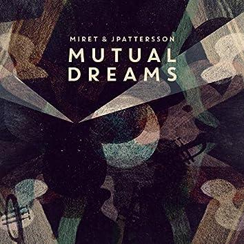 Mutual Dreams - Remixes