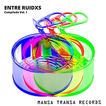 Entre Ruidxs Volumen 1
