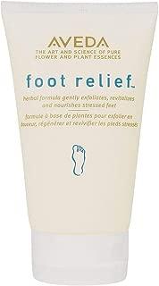 Aveda Foot Relief Moisturizing Cream, 1.4 Ounce