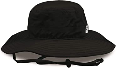 the game boonie hat
