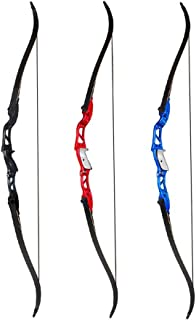 enchanted bow string