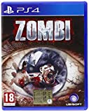 Zombi - PlayStation 4