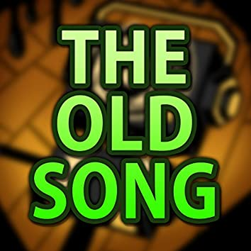 The Old Song (feat. Caleb Hyles)