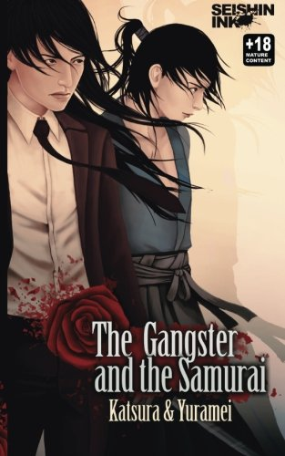 The Gangster and the Samurai