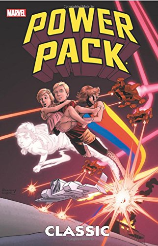 POWER PACK CLASSIC 01