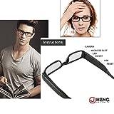 <span class='highlight'>JCHENG</span> <span class='highlight'>SECURITY</span> 16GB 1920x1080P Hidden Camera Eyewear Glasses Camcorder Video Recorder Mini DV