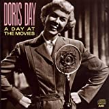 Songtexte von Doris Day - A Day at the Movies