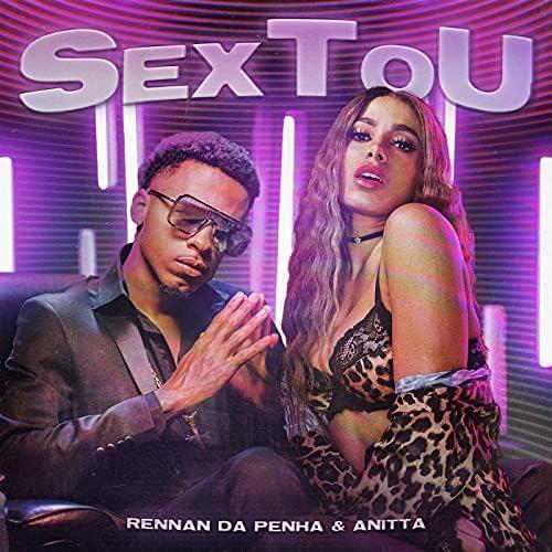 Rennan da Penha & Anitta