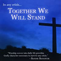 Together We Will Stand