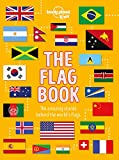 The Flag Book (Lonely Planet Kids) travel sport coat May, 2021