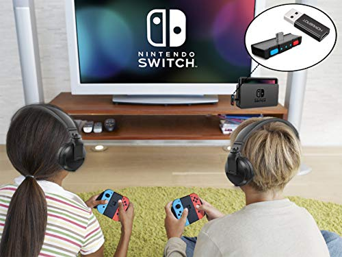 Switch it up! The 3 Best Nintendo Switch Accessories 13