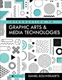 Introduction to Graphic Arts and Media Technologies