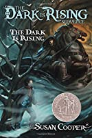 Dark Is Rising (2) (The Dark Is Rising Sequence)