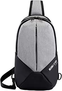 af76fb66860d Amazon.in: Want to shine - Bags & Packs / Camping & Hiking: Sports ...