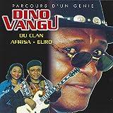 Dino vangu (Parcours d'un génie) [Explicit]