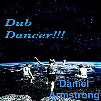 Dub Dancer