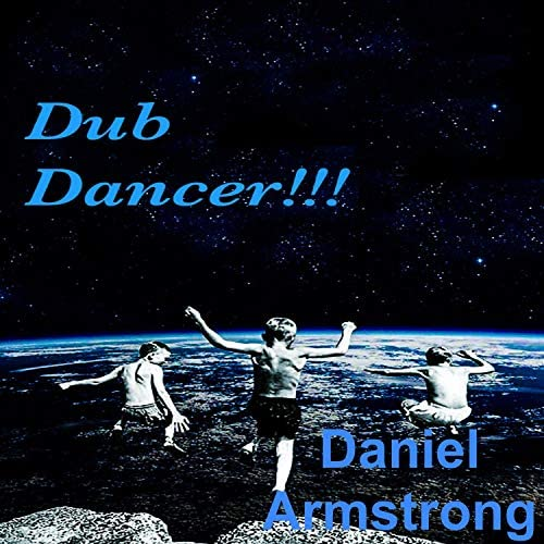 Daniel Armstrong