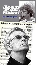 Coffret 4 CD - La Compil