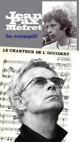 Coffret 4 CD – La Compil