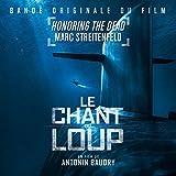 Honoring the Dead (Le Chant Du L...