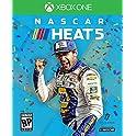 Nascar Heat 5 for Xbox One