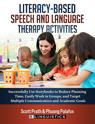 10 best speech therapy books for 2020
