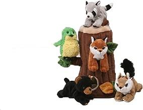 Best forest friend bear Reviews