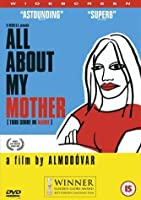 All About My Mother - Subtitled