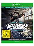 TONY HAWK´S Pro Skater 1+2  - [Xbox One] (Exklusiv bei Amazon)