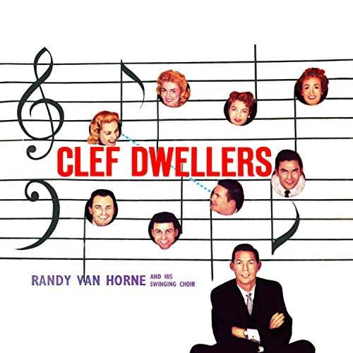 Randy Van Horne and His Swinging Choir