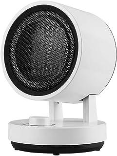 GENGJ Los Calentadores Eléctricos De Cerámica Se Pueden Usar En Radiadores Portátiles Silenciosos