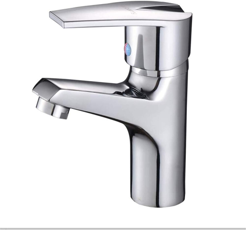 Wasserhahn Trinken Designer Archfaucet Warmen Und Kalten Wasserhahn Waschbecken Wasserhahn
