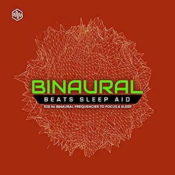 Full Spectrum Binaural Chakra Healing