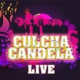 Live von Culcha Candela
